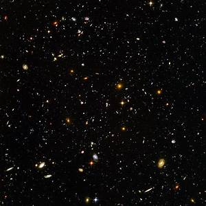 How Many Galaxies Have We Discovered?