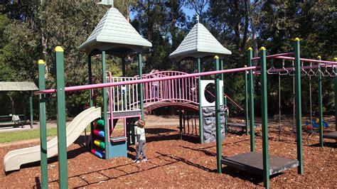 parks with picnic tables near me david hamilton reserve eastwood parraparents