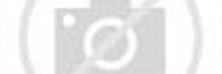 Exclusive Memory Ep 25 EngSub (2018) Chinese Drama ...