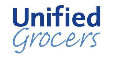 Unified Grocers Peterbilt | Kingston, WA | Scott Ash | Flickr