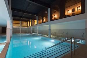 Sauna Les Bains Lille : bains romains les cent ciels lille ~ Dailycaller-alerts.com Idées de Décoration