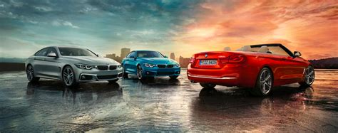 Meaning Of Bmw by Meaning For Bmw Best Image And Wallpaper In Kazuma Co