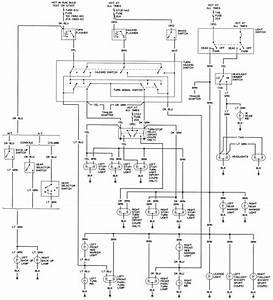 1981 Phoenix Wiring Diagram Switch Diagrams Wiring Diagram