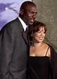 籃球大帝喬丹離婚 8000萬美金飛了   大紀元