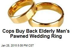 wedding ring news stories about wedding ring page 1