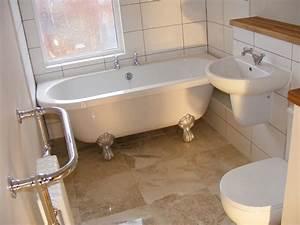 simple 30 bathroom tile flooring options inspiration of 7 With blue sky bathroom tile floor decoration