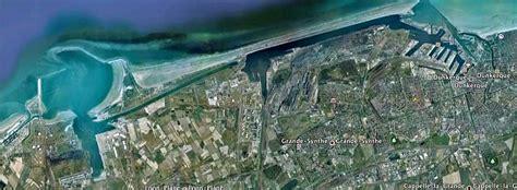 photos de grand port maritime de dunkerque 224 dunkerque cedex 59001