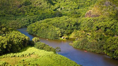 kauai visitors bureau kauai island hawaii visitors and convention bureau
