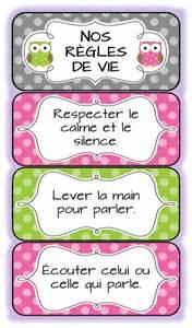 Spermatozoïdes Durée De Vie by Souvenirs On Pinterest