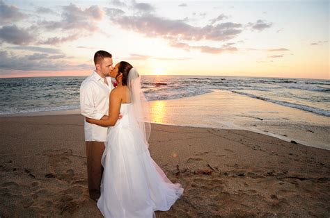 weddings family reunions business retreats at florida s