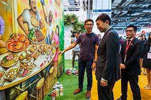 ITB Asia 2018 kicks off highly-anticipated event with a ...