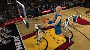 nba jam free for android nba jam apk v01 00 17 para android juegos touch