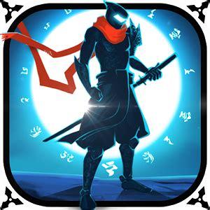 assassin shadow fight mod apk v0 9 2 unlimited coins gems