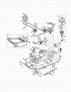 Cub Cadet Gt Parts Tractor Engine And Wiring Diagram Html