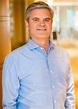 AOL co-founder Steve Case to headline Cleveland Foundation ...