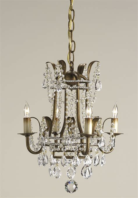 Chandelier Excellent Small Chandeliers Small Modern