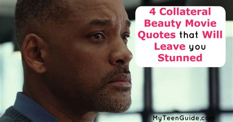 collateral beauty  quotes   leave  stunned