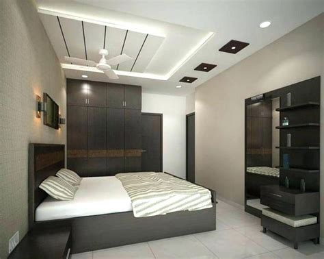 Master Bedroom Pop Ceiling Designs by Simple Ceiling Design For Bedroom Pop Designs