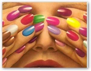 Beter y Creative Nail Design, manicura y pedicura para llevar BellezaPura