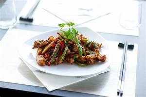Cuisine S Montpellier : restaurant asiatique montpellier centre ~ Melissatoandfro.com Idées de Décoration