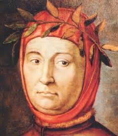 Risultato immagine per francesco petrarca