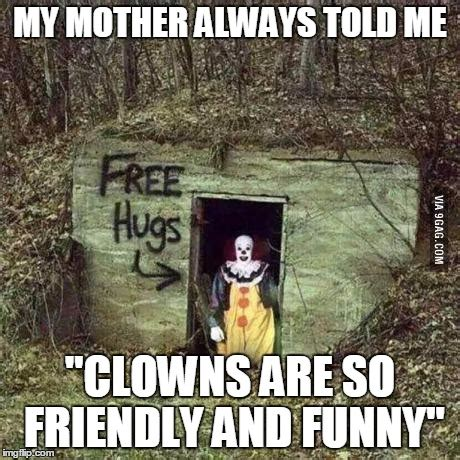 Scary Meme - funny scary memes www pixshark com images galleries