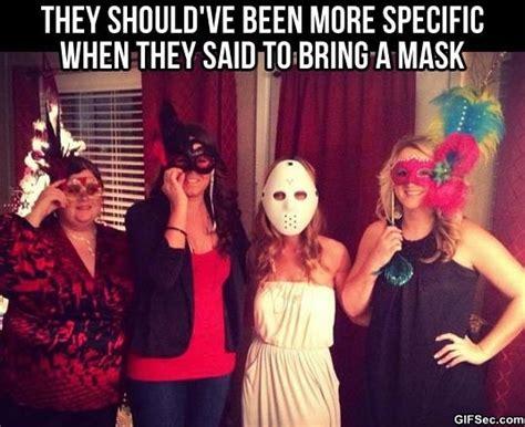 The Mask Meme - meme the mask3 jpg