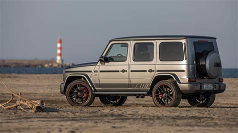Review Mercedes Class by Mercedes G Class Review 2018 On Specs Prices Car