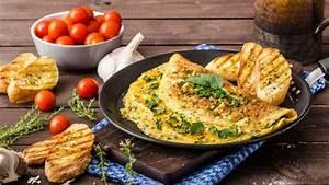 Frühstück Zum Abnehmen Rezepte : rezepte f r ein veganes fr hst ck evidero ~ Frokenaadalensverden.com Haus und Dekorationen