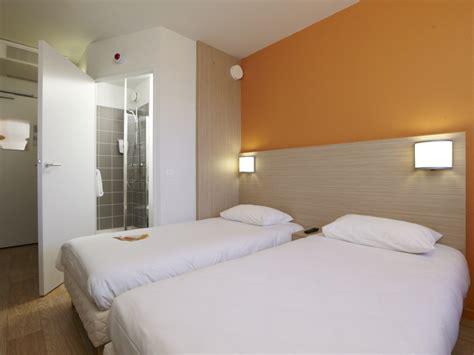 hotel chelles premiere classe hotel premi 232 re classe caen nord m 233 morial 2 233 toiles 224 caen dans tourisme calvados