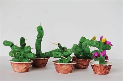 don t sit on a cactus preschool desert activities 187 410 | c1 1