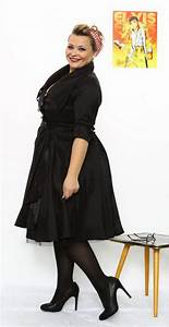 Kleider In Größe 50 : kleider gr e 50 ~ Eleganceandgraceweddings.com Haus und Dekorationen
