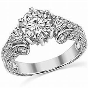 1000 images about wedding ring redesign ideas on With wedding ring redesign ideas