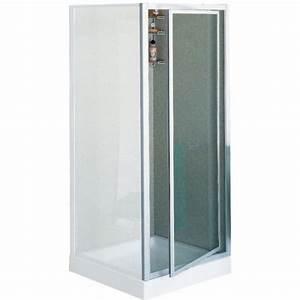 porte douche pivotante verre transparent riviera g 88 a With porte douche 67 cm