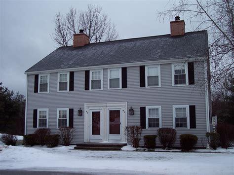 2 Bedroom Apartments For Rent In Bridgeport Ct 28 Images