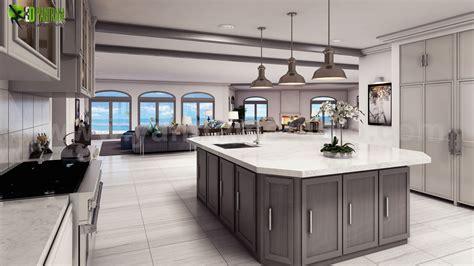 studio 1 kitchen design modern exterior house interior architectural 5909