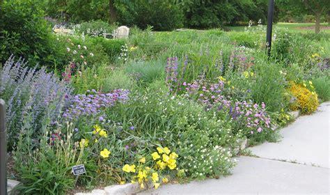 landscape design archives dyck arboretum