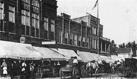 Bangor, Wisconsin - Wikipedia