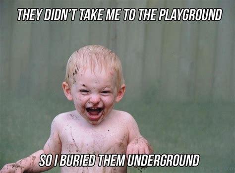 Baby Memes 60 Funniest Baby Memes
