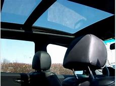 2005 BMW X3Series 30i YouTube