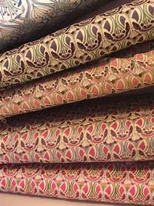 Stoffe Auf Rechnung Kaufen : stoffe kaufen in london hauptbahnhofundhopp ~ Themetempest.com Abrechnung