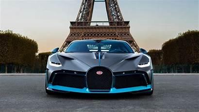 Bugatti Divo Paris Wallpapers 2560 1440