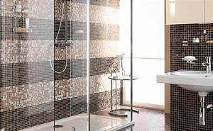 Sichtschutzfolie Für Dusche : mosaik aus glas naturstein und vielen anderen materialien ~ Michelbontemps.com Haus und Dekorationen