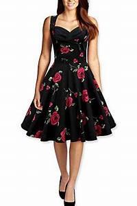 robe a fleurs pour un mariage avec quelle veste et With quelle chaussure avec une robe noire pour un mariage
