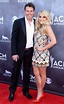Jamie Lynn Spears and Husband James Watson Make Their Red ...