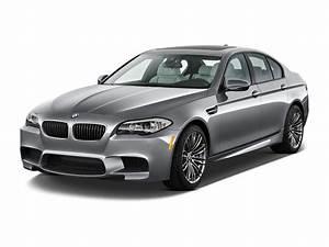 2014 BMW M5 Pictures/Photos Gallery MotorAuthority