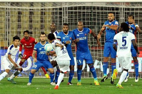 ISL 2017: Viewership from first three weeks 20% more than ...