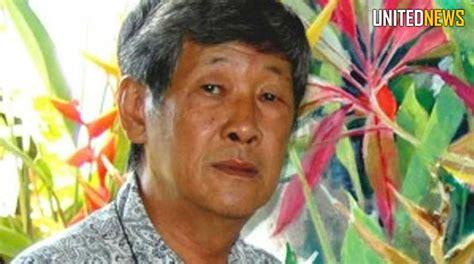 Werklust Chinese Gemeenschap Als Voorbeeld In Suriname