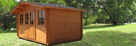 cedar creek storage barns home depot design your own shed portable storage sheds