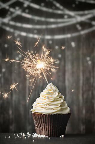 st birthday ideas canva